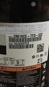 ZR61KCE-TFD-522