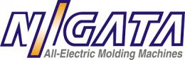 pare-parts-engine-of-main-engine-niigata-series