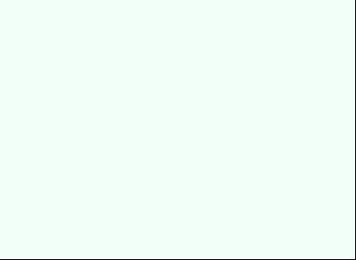 hicool en 400