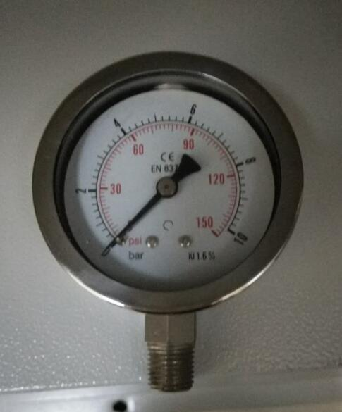 YC-60 meter